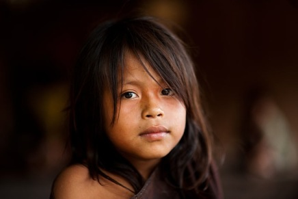 Prehispanic 2.0 – Latin America's P2P Roots