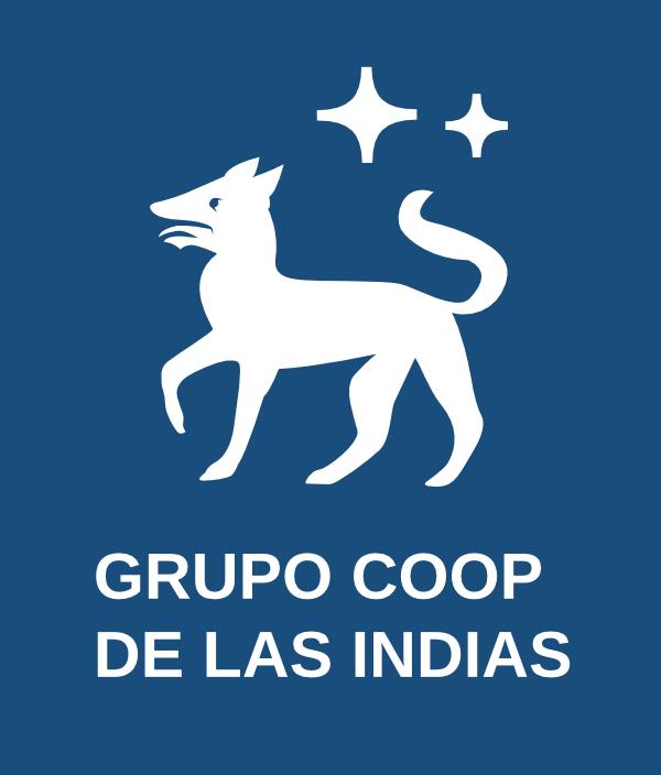 Logo_grupo