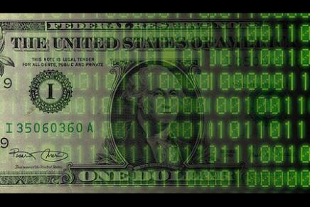 Financial Crisis Or Monetary Crisis?