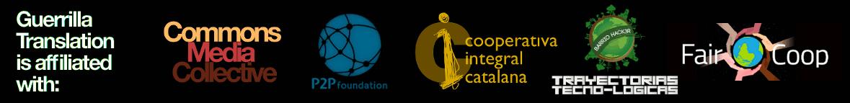 GT Licence Logos