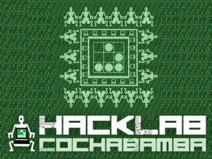 hacklabcbba
